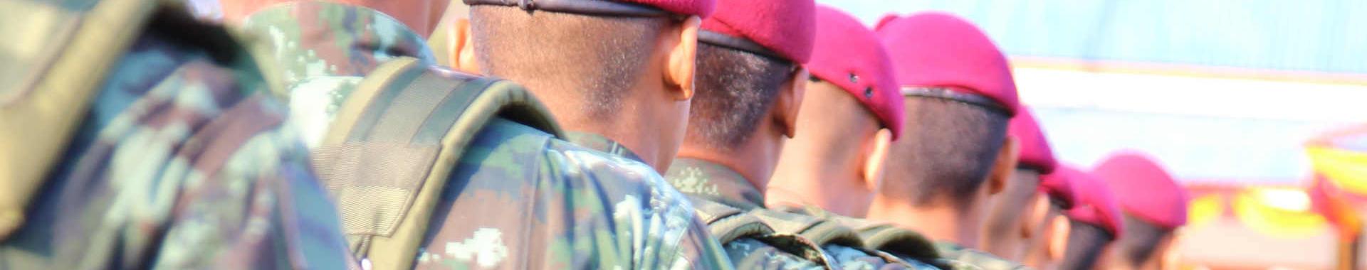 prestiti inpdap militari