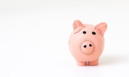 Richiedere un prestito personale
