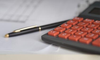 Prestiti INPS ex INPDAP
