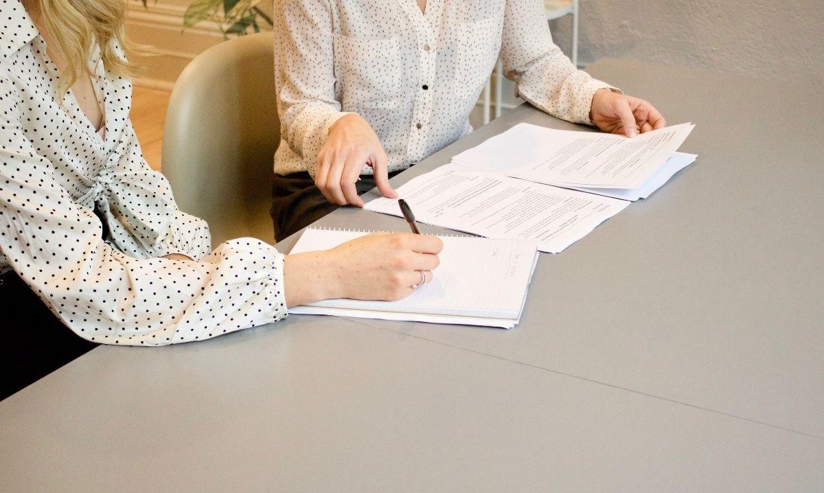 prestito personale o cessione del quinto